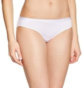 Emporio Armani Women's Essential Stretch Cotton Brief