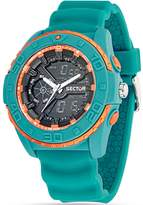 Sector STREET FASHION Men's watches R3251197040