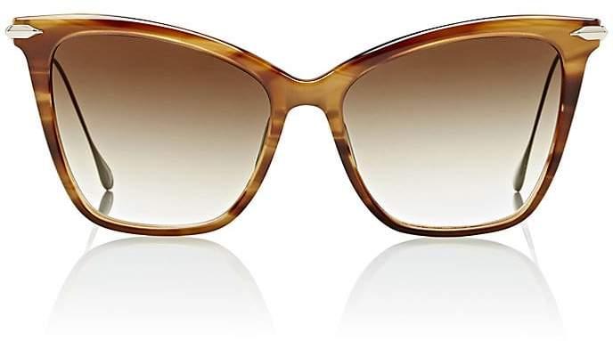 Dita Women's Fearless Sunglasses