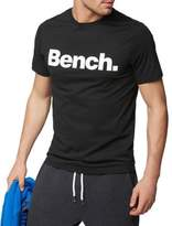 Bench Cotton Corp Tee