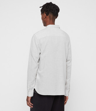 AllSaints Searsmont Shirt