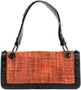 Francesco Biasia Handbags - Item 45268982