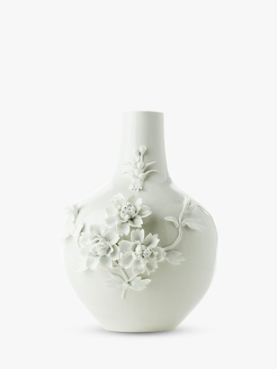 Pols Potten 3D Rose Vase, H37cm