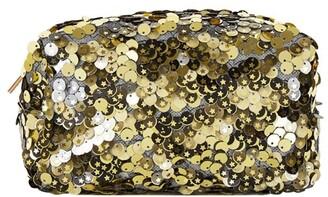 Skinnydip Skinny Dip Stardust Makeup Bag