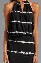Young Fabulous & Broke Young, Fabulous & Broke Dyna Skinny Stripe Dress