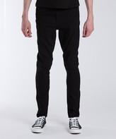 Carhartt Downy Skinny Jean