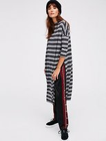 We The Free Beach Bum Maxi by at Free People