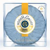 Roger & Gallet Sandalwood Perfumed Soap 100g