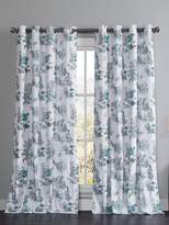 Kensie Alice Grommet Window Panel