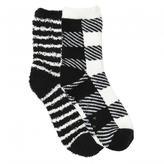 Jessica Women Crew Socks