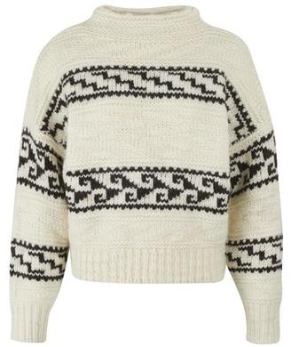 Etoile Isabel Marant Suri sweater