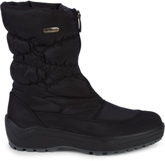 Pajar Snowhill 2 Faux Fur-Lined Waterproof Winter Boots