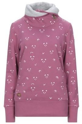 Ragwear Sweatshirt