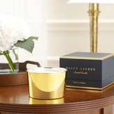 Ralph Lauren Pied-a-Terre Three-Wick Candle