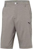 Puma Island Golf Shorts
