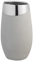 Nambe Forte Collection Wine Chiller