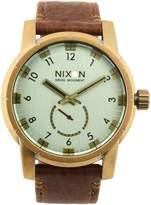 Nixon Wrist watches - Item 58029541