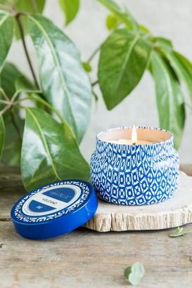 Capri Blue Volcano Mini Candle Tin