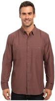 Kuhl Renegade Long Sleeve Shirt