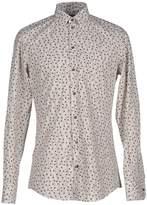 Dolce & Gabbana Shirts - Item 38511265
