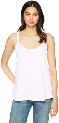 Show Me Your Mumu Women's Sarah Swing Tank