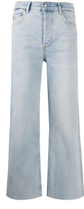 Boyish Mikey Denim Jeans