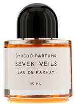 Byredo Seven Veils Eau De Parfum Spray 50ml