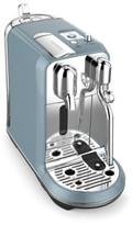 Breville BNE600BBG Creatista Capsule Machine Blueberry Granita