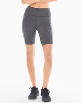 Soma Intimates Shorts