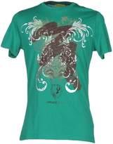 Versace T-shirts - Item 37926569