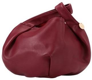 Clare Vivier Handbag