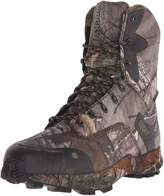 Rocky Men's 8 Inch Broadhead 800G Hunting Boot