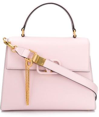 Valentino VSLING tote bag