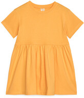 Thumbnail for your product : Arket Jersey Dress