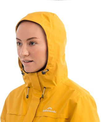 Kathmandu Bealey Womens GORE-TEX Jacket