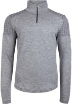 Thumbnail for your product : Dale of Norway Stjerne Basic Masculine Sweater - Men's