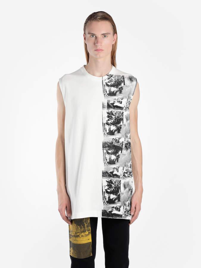 Calvin Klein Tank tops
