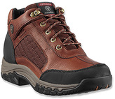Ariat Women's Camrose H2O Insulated
