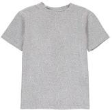 Nui Easy Tiger Organic Cotton T-Shirt