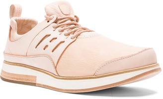 Hender Scheme Manual Industrial Product 12 in Natural   FWRD