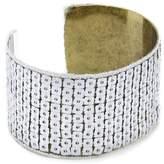 Schmuck-art Palladium Bracelet