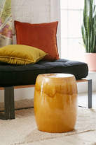 Urban Outfitters Ceramic Side Table