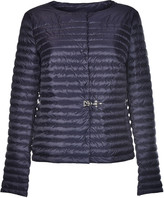 Fay Padded Down Jacket
