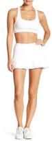 Trina Turk Jacquard Skirt