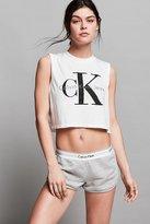 Calvin Klein Modern Cotton PJ Short
