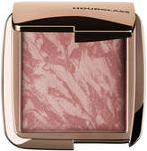 Hourglass Ambient®; Lighting Blush