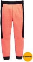 Very Girls Sporty Joggers