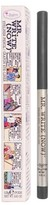 TheBalm 'Mr. Write Now' Eyeliner Pencil - Vince