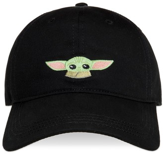 Disney The Child Baseball Cap for Adults Star Wars: The Mandalorian