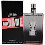 Jean Paul Gaultier Madame Eau De Parfum Spray for Women, 2.5 Fluid Ounce (Pack of 7)